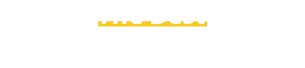Best Crypto Gambling Sites Title
