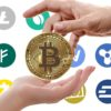 What Are Top 5 Cryptocurrencies Other Than Bitcoin?